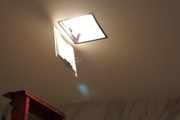 commercial-lighting-1