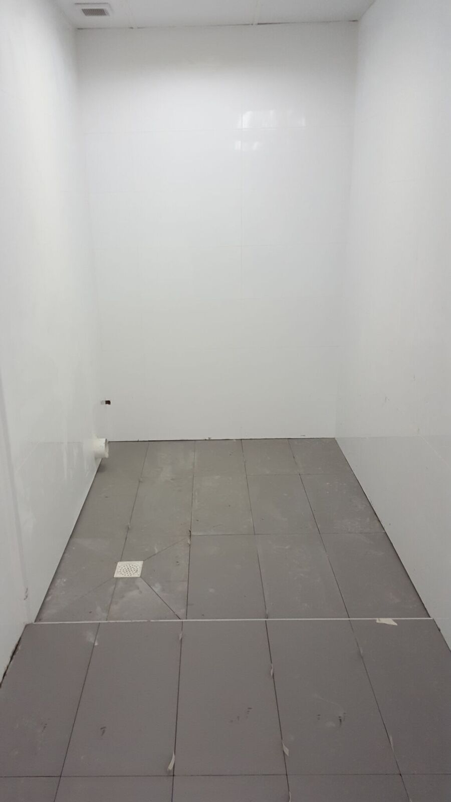 flooring-reno-2