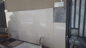 wall-tiles-1