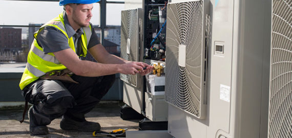 service-maintainence-new
