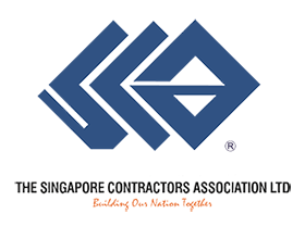 logo_scal