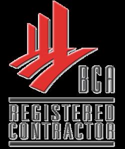 prima-seal-waterproofing-bca-registered-contractor