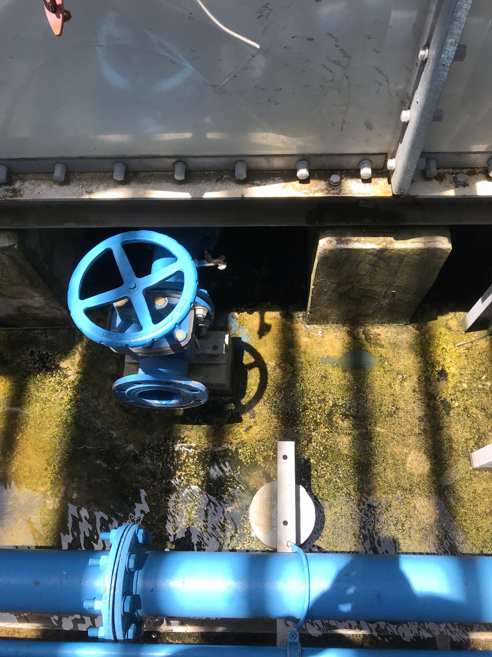 watertank2