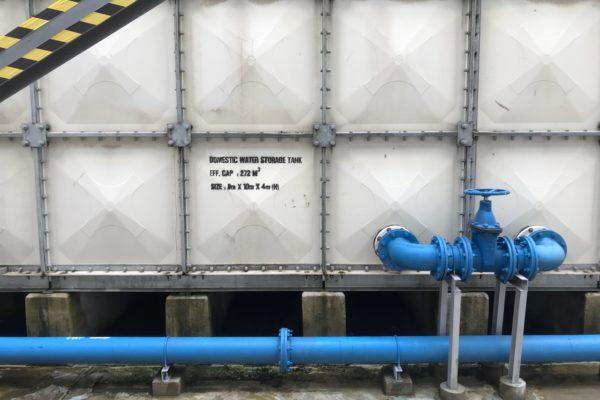 watertank5